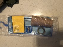 Camelbak cleaning kit in Fort Campbell, Kentucky