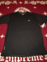 Men's champion shirt size large brand new in 29 Palms, California