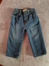 Kids Headquarters Jeans, Size 12M in Fort Campbell, Kentucky