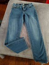 Girls Cherokee Skinny Jeans, Size 12 in Fort Campbell, Kentucky