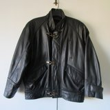"""Mens or Womens Lether Jacket """"Vachette"""" in Yucca Valley, California"""