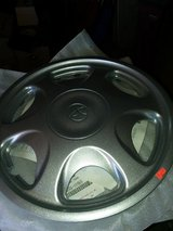 """NEW! TOYOTA 14"""" WHEEL COVERS in 29 Palms, California"""