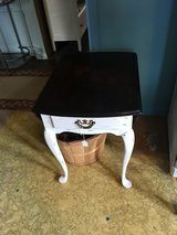 "Drop leaf 1draw h24""w17""l 26"" in Conroe, Texas"