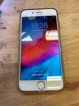 iPhone 7 128GB in Ramstein, Germany