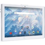 New Acer One Iconia tablet in Miramar, California