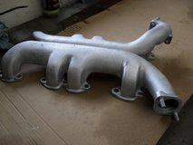 Ford exhaust manifolds in Spring, Texas