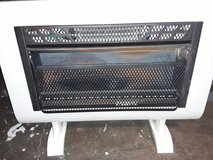 Heater, gas, propane, electric 3-way heater in Bellaire, Texas