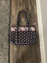 Vera Bradley Bag in Wheaton, Illinois