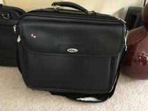 laptop bag-  Targus in Kingwood, Texas