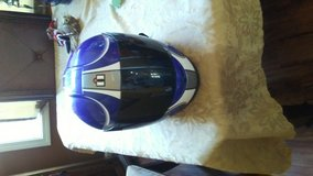 ICON Motorcycle Helmet Large in Fort Campbell, Kentucky