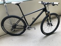 "19"" Trek Superfly 29er 9.9 SL HT XTR Mountain Bike $7.7K Custom Project One Build Full Carbon Bi... in Okinawa, Japan"