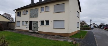 Light-flooded apartment approved by Spangdahlem Housing Office in Spangdahlem, Germany