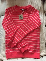 Girls Jules jumper 11-12y in Lakenheath, UK