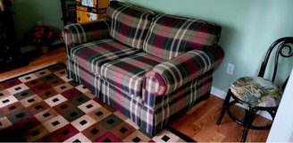 Small Couch in Kingwood, Texas