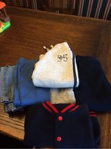 Boys' Clothes in Naperville, Illinois