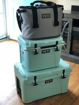 YETI coolers for sale in Camp Lejeune, North Carolina