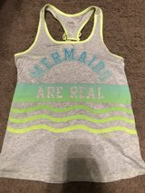 Mermaid Are Real Tank Top [12] in Beaufort, South Carolina