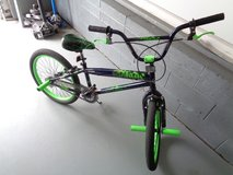 "20"" Bike Excellent condition in Camp Lejeune, North Carolina"