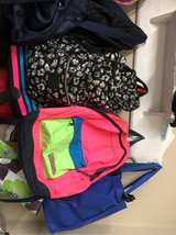 vineyard vines backpack & Victoria Secret Backpack in Camp Lejeune, North Carolina