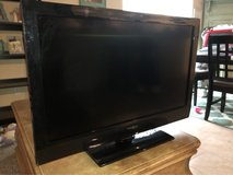 "32""insignia tv 1080p in Kingwood, Texas"
