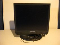 "Planar 17"" LCD Flat Monitor in Joliet, Illinois"