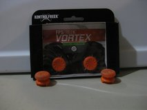 Kontrol Freeks Vortex for Xbox One Controller in Plainfield, Illinois