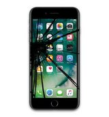 looking to buy iPhone CRACKED iPad in Ramstein, Germany