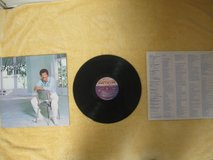 Lionel Richie-Can't Slow Down-1983 LP Vinyl in Kingwood, Texas