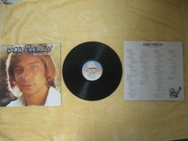 Barry Manilow-This One's For You-1976 LP Vinyl in Kingwood, Texas