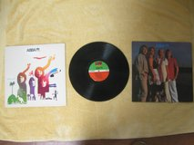 ABBA-The Album-1977 LP Vinyl in Kingwood, Texas