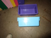 TOY STORAGE REPLACEMENT BINS in Naperville, Illinois