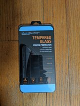 Pixel 2 XL TEMP.GLASS SCREEN PROTECTOR in Chicago, Illinois