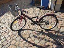 Girls bicycle 6 speed in Ramstein, Germany