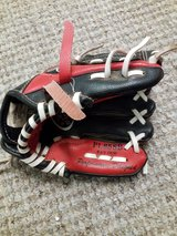 T-ball glove right hand in Ramstein, Germany