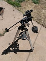 Telescope/Camera tripod in Alamogordo, New Mexico