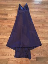 Purple Gown Size 16 in Fort Knox, Kentucky