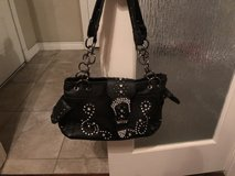 Concealed carry purse in Lawton, Oklahoma