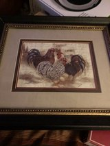 Rooster pucture in Kingwood, Texas