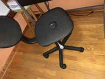 Desk chair in Naperville, Illinois