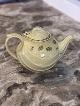 Vintage Hall Parade Teapot in Fort Campbell, Kentucky