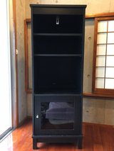 cabinet set of two in Okinawa, Japan