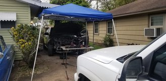 Mobile Mechanic Free Diagnostic in Pearland, Texas
