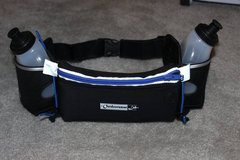 CLEARANCE *BRAND NEW Runners Water Belt*** in Houston, Texas