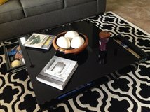 Coffee Table in Spring, Texas