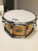 Ludwig Maple Snare in Fairfield, California