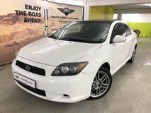 2010 Scion tC in Stuttgart, GE