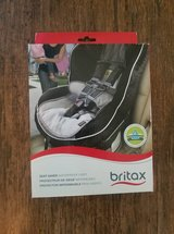 NIB Britax seat saver waterproof liner in Houston, Texas