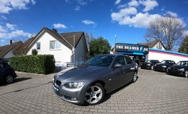 2008-BMW-320dA-COUPE E92-SPORTY& LOADED  W/52 MPG!!! #16 in Spangdahlem, Germany