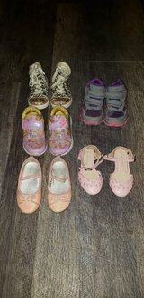 Baby Shoes in Alamogordo, New Mexico