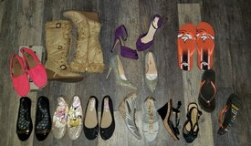 Womens Shoes in Alamogordo, New Mexico